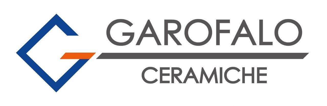 Ceramiche Garofalo